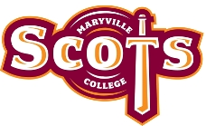 Scots - Small logo