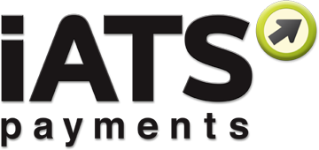 iATS Secure Payments